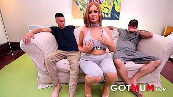 Порно ролики способ просматривать онлайн на 1порно