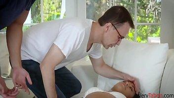 Порнозвезда mark white на порно ролики блог страница 53