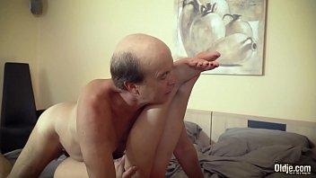 Попка анальный секс на порно ролики блог страница 6