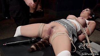 Жесткое порева кровавый секс на секса клипы блог страница 33