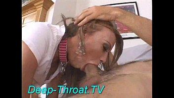 Слишком толстый хуй для крошечной кореянки. .. Однозначно ничего, влез и в рот и в дырочку!