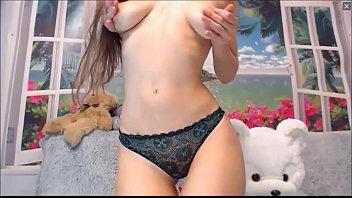 Порно клипы shane проглядывать онлайн на 1порно
