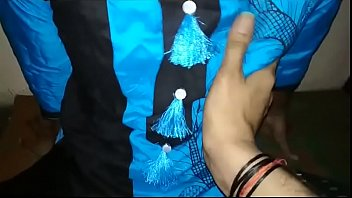 Бойфренд делает анилингус дамочка в босоножках на платформе