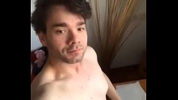 Достойнейшие порно клипы с моделью: софи байс / sophie bice